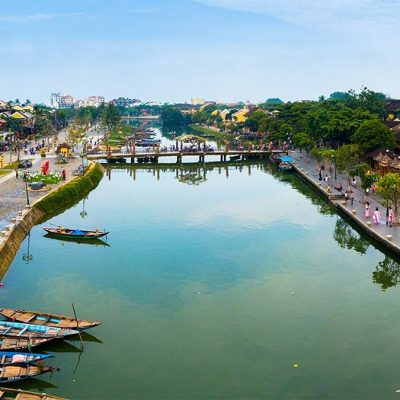 hoi an ancient town vietnam-1