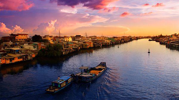 mekong delta vietnam-2