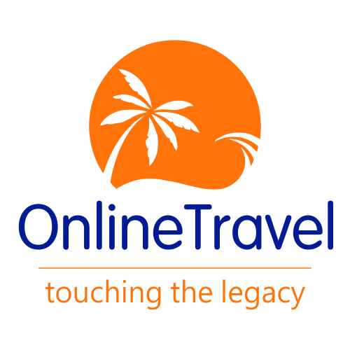OnlineBooking Travel